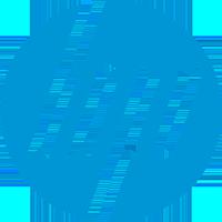 HP_logo_2012-copy